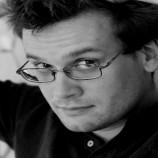 Джон Грийн: Книгите трябва да са честни, без да са безнадеждни