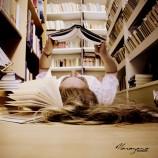 Смъртта и книгите – прекалено мрачна ли е тийн литературата?