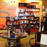 Greenwich Book Center е любимата книжарница на България за 2014