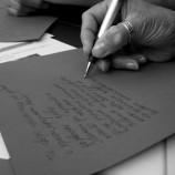 10-те поетични книги, които да потърсите на Панаира на книгата или след това