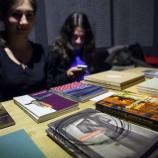 Софийски международен литературен фестивал – 2 декември (галерия)