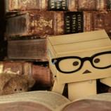"""""""Аз чета"""" препоръчва – най-хубавите книги, които прочетохме през 2014"""