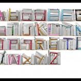 Booksetting – да създадеш текст от книги