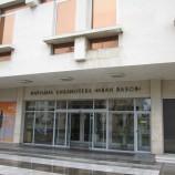 Кои са най-четените български автори в Пловдив в края на 2014 г.