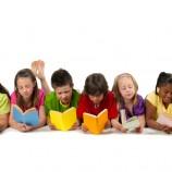 Децата в САЩ четат по-малко за удоволствие