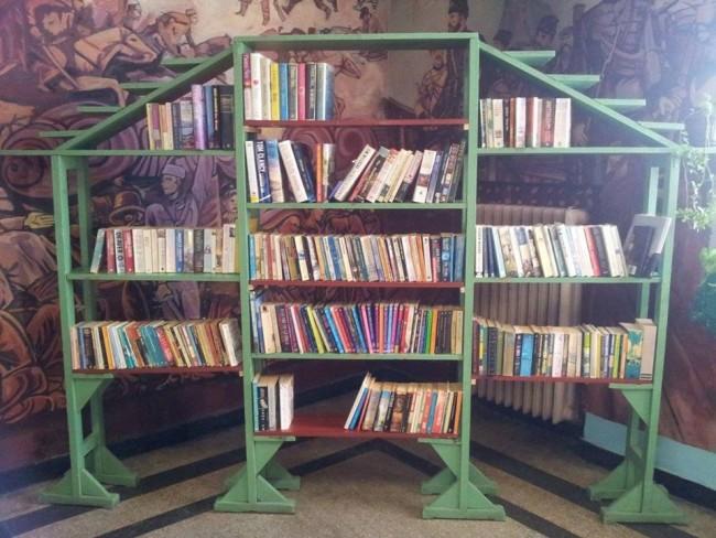 daritelska-biblioteka