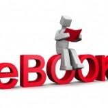 7 причини да четеш е-книги