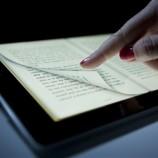 Sony пускат нова DRM защита за е-книги