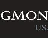 Egmont Publishing затваря бизнеса си в САЩ