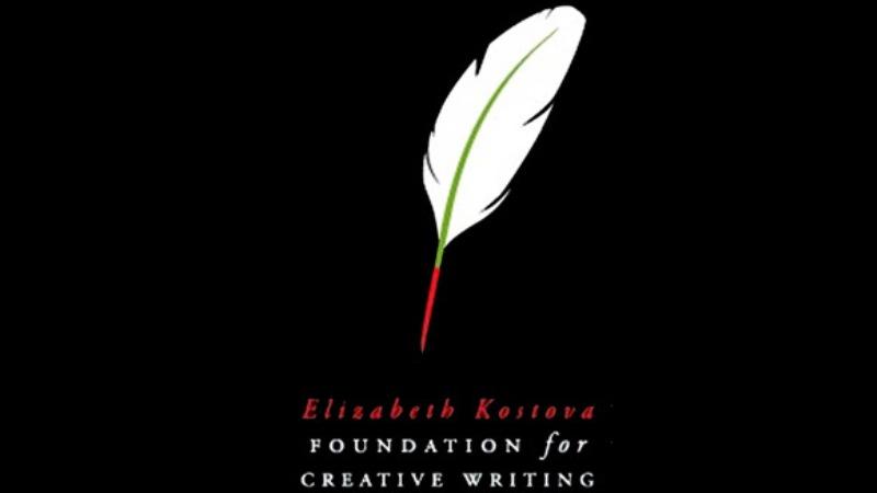 Osmi seminari fondacia ?lizabet Kostova