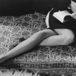 10 от най-добрите цитати за секса в книгите