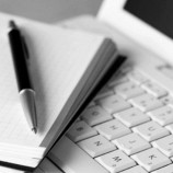 Успешната инди – авторка Рейчъл Абът с четвърти роман
