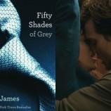 50 нюанса сиво: пет разлики между книгата и филма