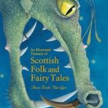 Традиционни приказки в шотландски вариант