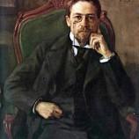 Русенската библиотека отбелязва 155 години от рождението на Чехов
