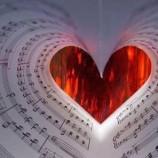 Българската любовна поезия, която се превърна в музика
