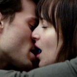 8 еротични книги, които вдъхновиха киното