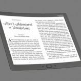 PocketBook представят последните си разработки на престижно IT изложение