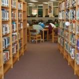 "Проект на библиотеката в Русе спечели награда ""Шампиони"" на WSIS Prizes 2016"