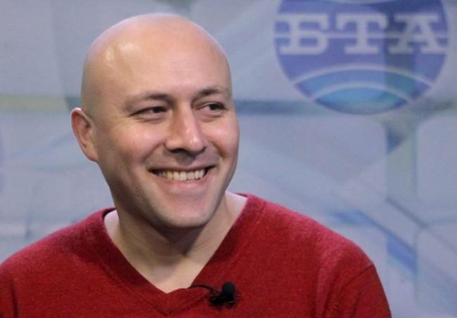 Premiera na Vladislav Hristo v Plovdiv