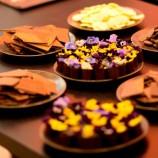 """Какаова магия на премиерата на """"Шоколадово докосване"""""""