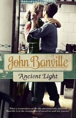 banville-ancient-light