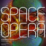 """""""Space Opera"""" по либрето на Георги Господинов с премиера в Полша"""