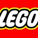 Lego Group и американско издателство с общ проект