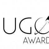 Двама автори оттеглиха своите номинации от Hugo Awards