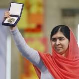 Документален филм за Малала ще очакваме в края на годината