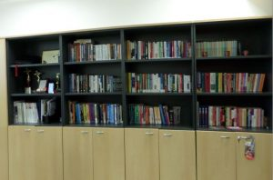 Mtel biblioteka 4