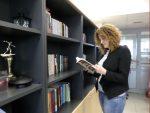 Mtel biblioteka 5
