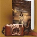 """Вдъхновена от книга изложба разкрива """"Необикновеното в обикновените неща"""""""