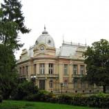 Български проект за финансова грамотност е номиниран за престижна награда