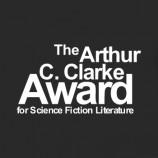 """Номинациите за """"Arthur C. Clarke award"""" са вече известни"""