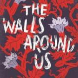 """""""The Walls Around Us"""" – призрачен роман за чудовищата около и вътре в нас"""