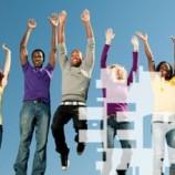 """""""Аз чета"""" се включва в среща с младежи от пет европейски страни"""
