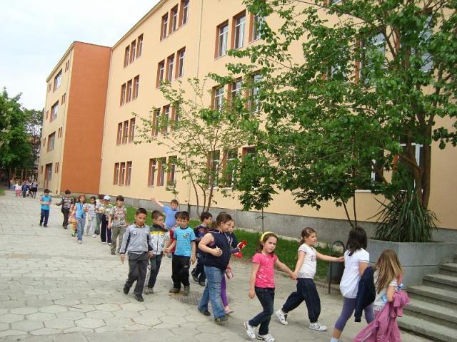 Национална библиотечна седмица - инициативи в Благоевград