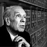 8 от най-известните писатели сред библиотекарите