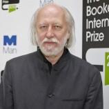 Унгарецът Ласло Краснахоркаи спечели международната награда Man Booker 2015