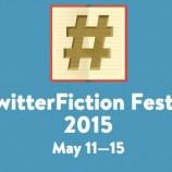 Twitter е домакин на онлайн литературен фестивал