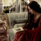 Библиотеките от света на книгите (галерия)