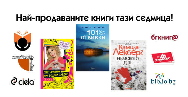 klasatsiya 13 may