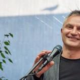 Захари Карабашлиев: Образованието и културата се срещат на Варна Лит 2017