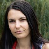 Гергана Димитрова: Истината е най-добрият начин да подготвиш някого за ин витро