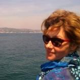 Как четеш: Ана Клисарска
