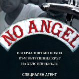"""""""No Angel"""" – ангели отвъд закона"""