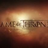 """Защо """"Игра на тронове"""" се превърна в световен феномен? (видео)"""