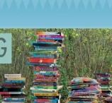 Егмонт стартира Reading Lives на Острова
