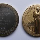 """Носителите на медали """"Карнеги"""" и """"Кейт Грийнауей"""" 2015 са вече ясни"""